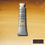 Winsor & Newton Artist Professional Watercolour Paint - 5ML Tube