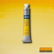 Winsor & Newton Cotman Watercolour Paint - 8ML Tubes - Gamboge Hue