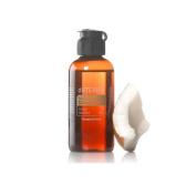 doTerra Fractionated Coconut Oil 120ml