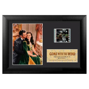 Gone with the Wind Series 11 Mini Cell
