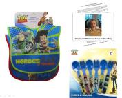 Disney Toy Story Set