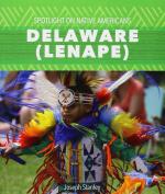 Delaware (Lenape)
