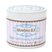 Grandma El's Nappy Rash Remedy and Prevention 110ml