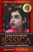 Lessons from Jessica