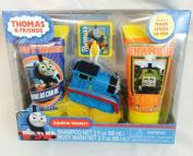 Thomas the Train Body Wash Set