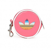 Adidas Originals Trefoil Logo Coin Purse