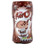 Nestle Aero Instant Chocolate Drink 288g