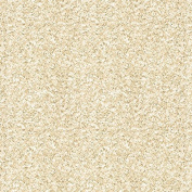 Magic Cover Self-Adhesive Vinyl Contact Paper, Shelf and Drawer Liner, 46cm by 6.1m, Granite Sand