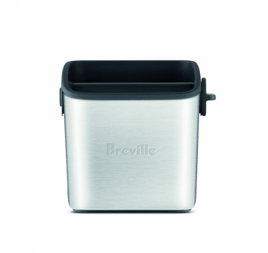 Breville BES001XL Knock Box, Mini