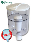 Greenway Water Dispenser Filtration System