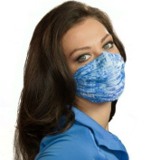 MyAir Comfort Mask, Starter Kit in Cool Breeze - Made in USA