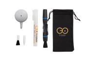 GOcase GO-Clean Cleaning Kit for GoPro, POV, & Digital Cameras