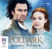 Jeremy Poldark (Poldark) [Audio]