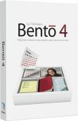 Bento 4 Single User