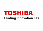 Toshiba MQ01ABF050 - Hard drive - 500 GB - internal - 6.4cm - SATA-600 - 5400 rpm - buffer