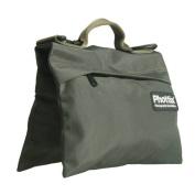 Phottix Large Stay-Put Sandbag II