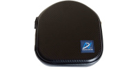 DN1 PRO-A Carrying Case for Sony MDR-1A, MDR-1ABT, MDR-1ADAC Headphones. Also fits Sony MDR-1R, MDR-1RBT, MDR-10RBT, MDR-1RNC, MDR-XB950AP, MDR-XB950BT, MDR-950 MDR-ZX750BN, MDR-ZX770BN, MDR-V700DJ and Pioneer HDJ2000