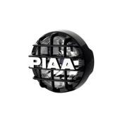 PIAA 05110 PIAA 510 Series 10cm Halogen SMR Xtreme White 55W-110W Fog Lamp Single