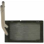 ACDelco Heater Core, DEL15-63052