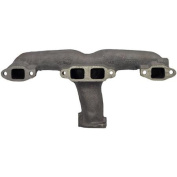 Dorman 674-176 Exhaust Manifold Kit