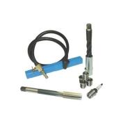 ATD 5400 Ford Spark Plug Cylinder Head Repair Kit