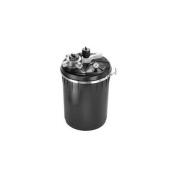 Supreme - Danner Inc - ASP05045 Puv-4000 Pressurise Filter 15141.6l