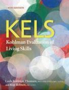 Kohlman Evaluation of Living Skills