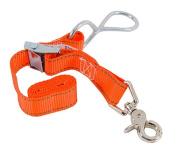 Keeper 85110 2.5cm . x 0.9m Trunk Tie Down