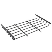 Stingray Roof Rack 1512 Cargo Basket 50cm Extension