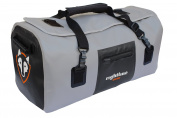 Rightline Gear Auto Duffle Bag