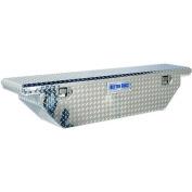 Better Built Mid Size Low Profile Slimline Truck Box