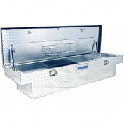 Better Built 160cm Crown Series Crossover Truck Tool Box