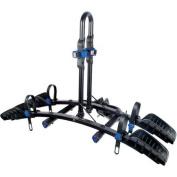 Advantage SportsRack FlatRack 2-Bike Carrier
