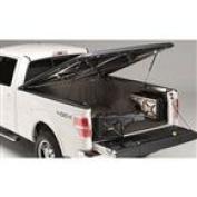 Undercover SC101P 99-07 Silverado/Sierra Passenger Side Swing Case Storage Box