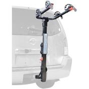 Allen Sports Premier 2-Bike Hitch Rack