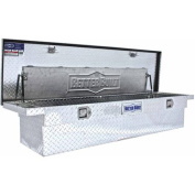 Better Built 180cm Crown Series Low Profile Crossover Truck Tool Box