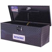 Better Built 80cm Crown Series ATV Box