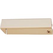 Prime Products 18-5071 Baggage Door Catch