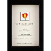 Dennis Daniels W5508E 8 x 10 Treasure Box Frame, Ebony