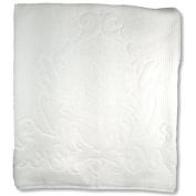 Gerbrend Creations Inc. Cartouche Bath Sheet