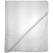 Gerbrend Creations Inc. Juniper Bath Sheet