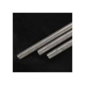 1164 Brass Rod 0.5cm x 90cm (5) Multi-Coloured