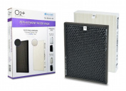 Brondell PF-30 O2plus Replacement Air Filters