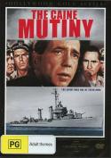 The Caine Mutiny  [Region 4]