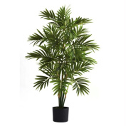 Nearly Natural 5355 3 & rsquo; Areca Palm Tree