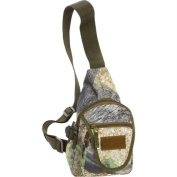 Extreme Pak LUPACKTC1 Extreme Pak Invisible Camo 33cm Shoulder Pack