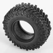 RC4WD Mickey Thompson Baja Claw TTC Micro Crawler Tyre RC4ZT0067