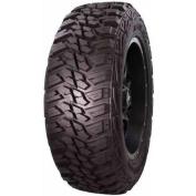 Kanati Mud Hog 31X10.50R15 6 Ply MT Light Truck Radial Tyre