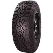 Kanati Trail Hog LT265/75R16 10 Ply AT Light Truck Radial Tyre