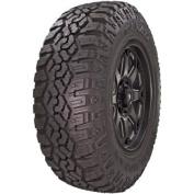 Kanati Trail Hog LT235/80R17 10 Ply AT Light Truck Radial Tyre